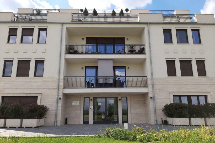 Hogyan cseréljük le az albérletet egy új építésű lakásra?